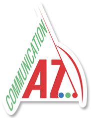 AZ COMMUNICATION